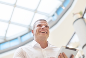 Customer Service Thrives in a Positive Culture