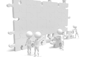 Forming Cultural and Multigenerational CSR Teams