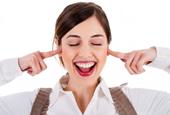 Enhance Your Listening Skills