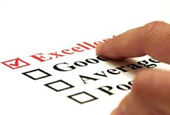 What Is Excellent Customer Service? Part 2