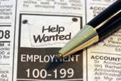 Job Applications and You, Part II