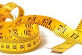 Measuring Excellent Customer Service