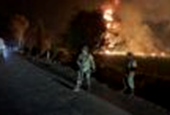 The Latest: Death toll rises to 71 in Mexico pipeline blast