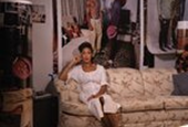 The Artist Upending Photography's Brutal Racial Legacy