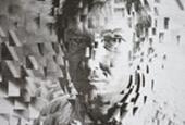 Behind Jasper Johns's New Exhibition 'Mind/Mirror'