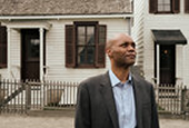 How Weeksville, a Center of Black History, Fought to Survive