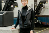 Theranos and Elizabeth Holmes: What to Read, Watch and Listen To
