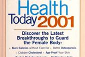 Women's Health Today