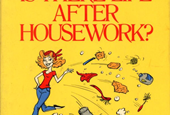 A Housework Revolution