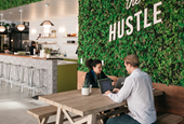 WeWork CEO made millions leasing buildings to WeWork