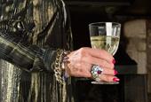 Luxury senior living platform seeks to hire 1 lucky 'undercover grandma'