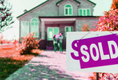 Stay above the fray: 3 ways to raise the bar in real estate