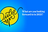 Pulse: What our readers are looking forward to in 2021