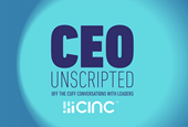 CEO Unscripted: boom or bust in 2021?