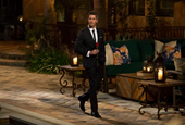 'The Bachelor' Season 22 is packed with real estate pros
