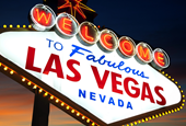 In the news: 59 Days to Las Vegas