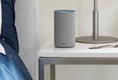 Alexa, what do Amazon's new Echos mean for real estate?