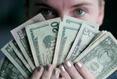 Government raises fines for RESPA violations