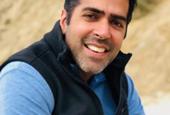 Meet the Real Estate Tech Entrepreneur: Ajay Prakash from Rinse