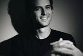 Meet The Real Estate Tech Entrepreneur: Andrew McCarthy from Ethos
