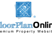 Geek Estate Offer: up to $50 Off every FloorPlanOnline Tour