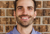 Meet the Real Estate Tech Entrepreneur: Jesse DePinto from Frontdesk