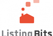 Listing Bits Podcast with Victor Lund, and More on Broker Public Portal