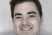 Meet the Real Estate Tech Entrepreneur: Logan Ransley from Landlord Studio