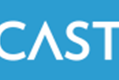 Real Estate Tech Interview with Max Nussenbaum from Castle