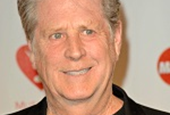 Brian Wilson's Lake House on the Market for $3.3M