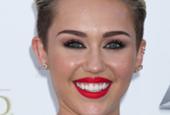 Miley Cyrus Picks Up New Malibu Bungalow