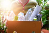 Adopting Recycling is Becoming Easier and More Desirable in Multifamily