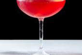 Easy Mocktails to Make At Home