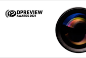 Our favorite gear, rewarded: DPReview Awards 2020