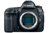 Canon will add C-Log to the EOS 5D Mark IV for $99