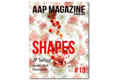 Slideshow: Winners of All About Photo's AAP Magazine #13 Shapes competition