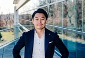 Interview: Aki Murata of OMDS (Olympus) - 'we're more flexible now'