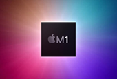 Step aside, Intel: Apple shows off its first Macs powered by its new M1 chipset