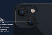 All Apple iPhone 13 and 13 Pro camera upgrades: Explained