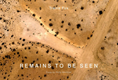 Interview: Travis Fox's beautiful, haunting drone photographs document America's scars