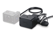 Sony announces Camera Control Box CCB-WD1 for wired RX0 control