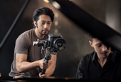DJI releases RS 2, RSC 2 3-axis gimbals with higher payloads, new shooting modes and more