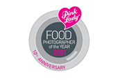 Slideshow: Winning photos from the Pink Lady Food Photographer of the Year 2021 contest