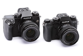 Fujifilm X-H1 versus X-T2: what does the new camera bring?