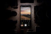 Halide Mark II is a redesigned Raw camera app for iPhones with over 40 new and improved features