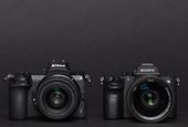 Which is better: Nikon Z7 vs Sony a7R III