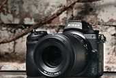Nikon Q2 financial results: better-than-expected revenue with plans to cut expenses and increase foc