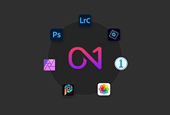 ON1 announces ON1 Professional Plugin Series, including new versions of 4 plugins