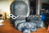 Peak Design Marketplace is a peer-to-peer marketplace for selling, buying used gear (US-only, for no