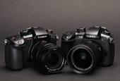 Panasonic Lumix DC-GH5 versus GH5 II: Which is best for you?